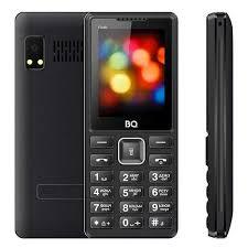 Стоит ли покупать <b>Телефон BQ 2444</b> Flash? Отзывы на Яндекс ...