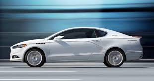 ford new car release2016 Ford Thunderbird  CarsFeaturedcom