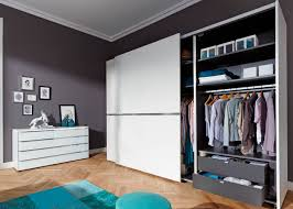 Nolte Bedroom Furniture Nolte Moebel Planeo Midfurn Furniture Superstore