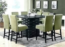 small round dining table for 2 small round dining set small dining tables for 2 small small round dining table for 2