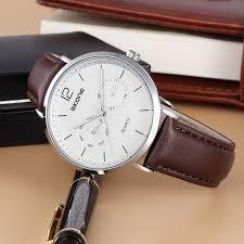 professional watch company professional watch company suppliers professional watch company professional watch company suppliers and manufacturers at alibaba com
