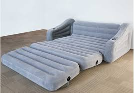 fold out chair bed. Fine Chair Intended Fold Out Chair Bed 0
