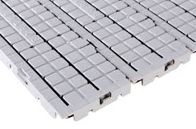 mobile portable weatherproof flooring for use in mud or soft grass be event hire