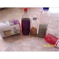 Homemade toys for infants