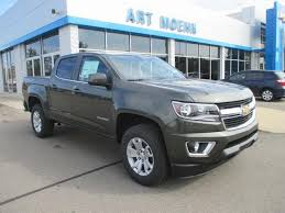 2018 chevrolet vehicles. perfect 2018 2018 chevrolet colorado vehicle photo in jackson mi 49201 throughout chevrolet vehicles