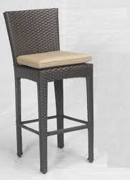 bar stool  tall outdoor chairs white bar stools patio bar chairs