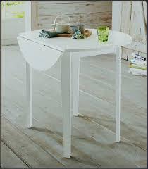 Poco Esstisch Mit Stühlen Das Beste 42 Aufnehmen Kleiner Küchentisch