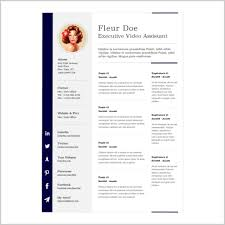 Mac Pages Resume Template Free Download Templates For Apple Of