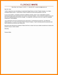 100+ [ Modern Cover Letter Template ] | Leading Professional ...