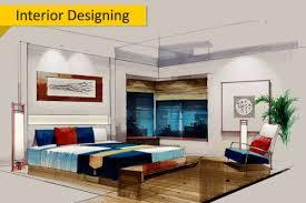 Mmcc School Of Interior Design And Decoration