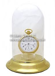 Bra Display Stand Buy Pocket Watch Domes Pocket Watch Site 79