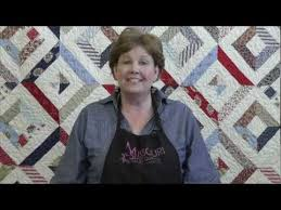 76 best Jenny Dorn Missouri quilt co. images on Pinterest ... & Ever wonder exactly what it means when they say