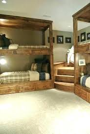 cool twin beds for boys. Perfect Twin Cool Boy Beds Medium Size Of Bedroom Bed For Kids Beautiful  Best On Cool Twin Beds For Boys N