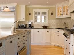 Kitchen Cabinet Refinishing Huntsville Harvest Decatur Al