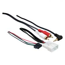 toyota sienna oe wiring harnesses & stereo adapters carid com Metra Wiring Harness 2002 Camry metra� aftermarket radio wiring harness with oem plug and retention steering wheel controls Metra Wiring Harness Colors