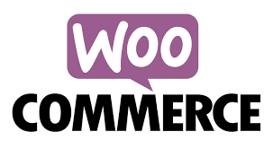 Wix Vs Shopify Shopify Vs Wix Vs Woocommerce Knowing The Difference