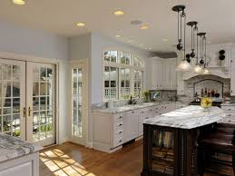 Small Picture attractive remodeling kitchen ideas remodeled kitchen ideas image