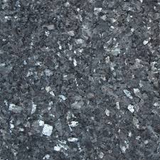 Granite Wall ms international blue pearl 12 in x 12 in polished granite wall 7128 by xevi.us