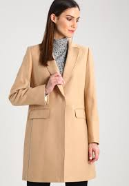 banana republic melton classic coat camel women clothing coats wool