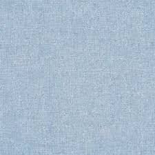 soft fabric texture seamless. Delighful Soft Seamless Denim Fabric Texture On Soft R