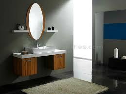 Bathroom Vanity Combos Bathroom Vessel Sink Vanity Combo And Bathroom Vanities With