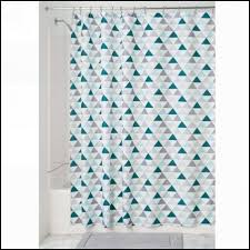 um size of bathroom awesome green shower curtain liner dark green shower curtain mint colored