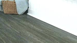 interlocking vinyl plank flooring china luxury wooden like lock snap together reviews how to install