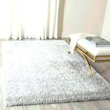 round rug 6 6 round rug stunning silk area rugs 6 round rug new as