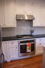 ge cafe range. Ge Cafe Double Oven Home Depot With Modern GE C2S985SETSS Stainless Steel 30 Range