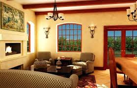 furniture ideas for living rooms. Tuscan Living Room Ideas Furniture Everything Style For Rooms
