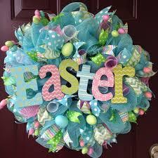 best 25 easter wreaths ideas on easter ideas easter wreaths diy and spring door wreaths