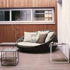 Elegant patio furniture Lounge Back Yardfurniture Comfortable Patio Furniture Outdoor Design Choosing Elegant Patio patiofurniture Burnboxco Outdoor Design Choosing Elegant Patio Furniture Terrace Furniture