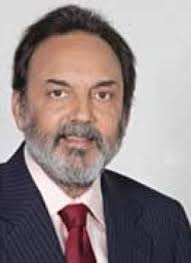 Dr. Prannoy Roy's Booking Agent and Speaking Fee - Speaker Booking Agency
