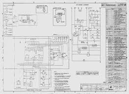6 5 kw onan wiring diagram wiring diagram libraries 6 5 kw onan wiring diagram