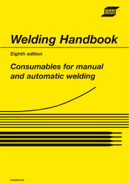 Welding Selection Chart Welding Electrode Selection Chart Pdf Www