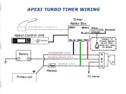 central heating timer wiring diagram fresh y plan central heating Honeywell Thermostat Wiring Diagram central heating timer wiring diagram fresh y plan central heating system and timer wiring diagram webtor