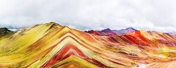 Vinic lighting Christmas Decorating Check Out Some Of The Worlds Most Epic Wonders Rainbow Mountains Facebook Check Out One Of The Worlds Epic Wonders Rainbow Mountains