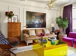 Best 25 Living Room Coffee Tables Ideas On Pinterest  Grey House Coffee Table Ideas For Living Room