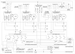3 phase surge protector wiring diagram wiring diagrams 3 phase surge protector wiring diagram moreover dodge