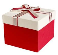 Decorative Holiday Boxes Decorative Gift Boxes Manufacturers Suppliers Exporters in India 11
