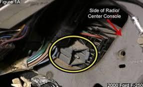 2001 dodge ram trailer brake wiring diagram wiring diagram dodge ram 3500 4x4 my brake controller does not ly brakes trailer wiring diagram