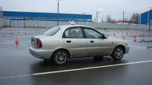 Автошкола ШАНС лучшая автошкола Тулы категории b Как получить максимальную отдачу от обучения в автошколе