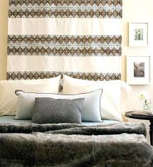 curtains on walls to decorate curtains wall decoration as decor best on ideas window kids bedroom curtains on walls