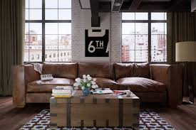 the brick living room furniture. Living Room:Home Decor Exposed Brick Wall Room Ideas Simple Master Of Staggering Images The Furniture