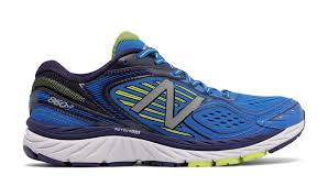 new balance running shoes for men 2017. new balance 860 v7 running shoes for men 2017
