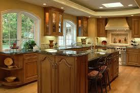 classic kitchen design. Modren Classic Classicstyle Kitchen By Cupertino Kitchen Design To Classic K