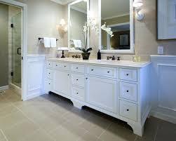 White bathroom vanity ideas Lowes Bathroom Cabinet Ideas Lovable White Bathroom Cabinet Ideas Vanity Feet Home Design Ideas Pictures Remodel And Bathroom Cabinet Ideas Ruprominfo Bathroom Cabinet Ideas Small Bathroom Cabinet Popular Designs Best