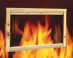 portland willamette fireplace doors a89fb879ac93f2dd8c9682629fc0f408 jpg a89fb879ac93f2dd8c9682629fc0f408 jpg