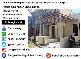 Image result for kanopi