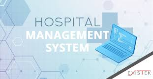 Hospital Management System Features Modules Functions